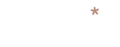 Karie Williams Career Coach and Speaker Logo