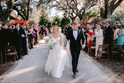 Caledonia Golf & Fish Club Wedding Portrait Photographer - Wedding Photography in Pawleys Island-1