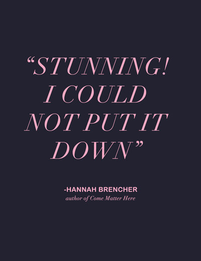 2-hannahbrencher
