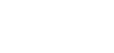 brand-photography-system-logo-white