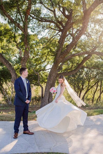 Austin.Texas.HighPointeEstate.Wedding.HillCountry.8