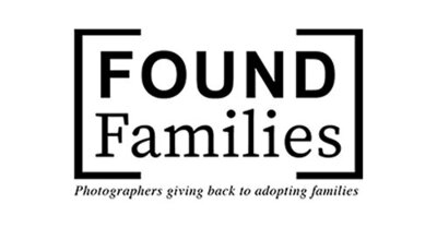 Found Families Web Size_websize