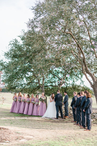 Joslyn Holtfort Photography Wedding Venue Austin 264