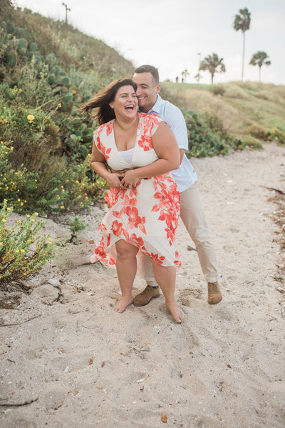 Ropes-Park-Corpus-Christi-Engagement-Session-88