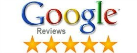 Google_5-star-Rating280x109