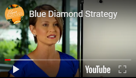 Blue Diamond Strategy