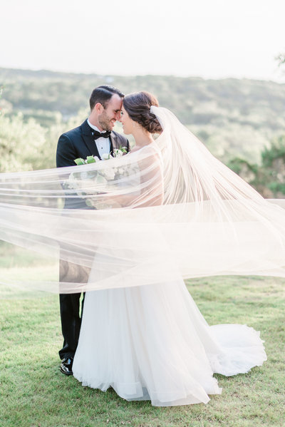 Joslyn Holtfort Photography Wedding Venue Austin 72