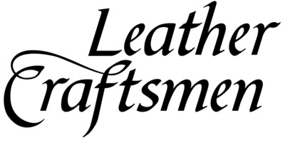Leather Craftsmen Logo