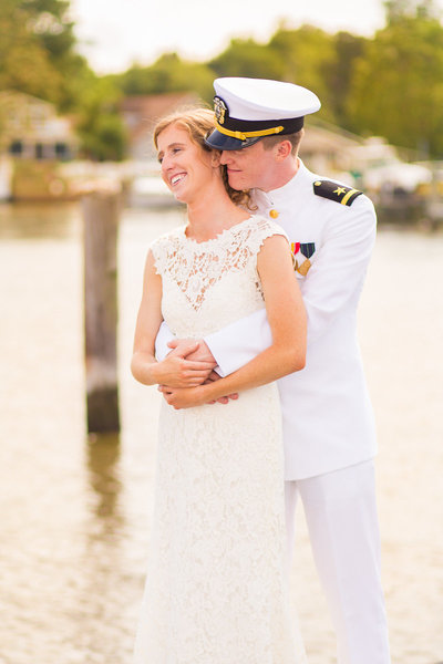 wedding photographers in maryland annapolis frederick md0002