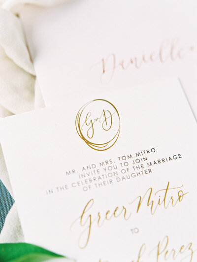 pirouettepaper.com | Wedding Stationery and Invitations | Pirouette Paper Company | Jordan Galindo Photography _ (50)