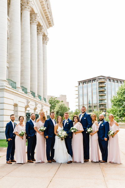 WisconsinWeddingPhotographer8-1
