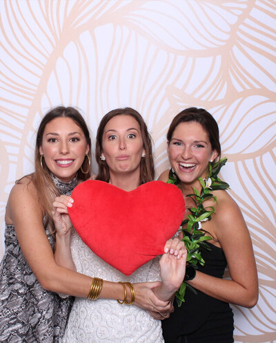 wedding-photo-booth-tampa-don-cesar