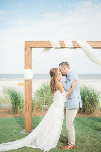 Hilton Head Island Wedding25