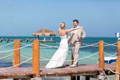 PuertoMorelos-Wedding-AzulBeach-613