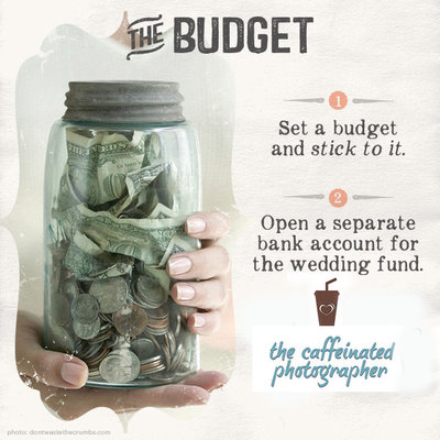 planning_wedding_budget_sf_thebudget_02
