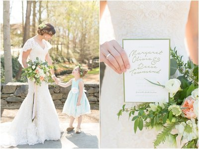 i-do-greenville-planners-wedding-photos_0128