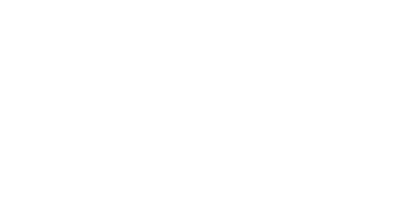 TheBreakfastClub-White