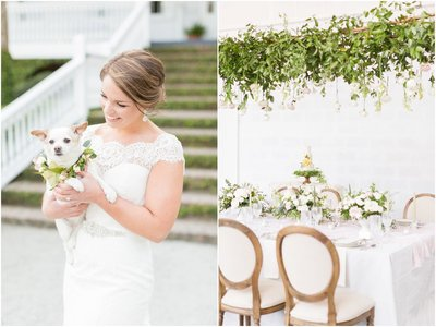 urban-petals-florist-wedding-photos_0188