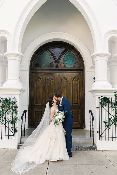 125-FELICITY-CHURCH-NEW-ORLEANS-WEDDING