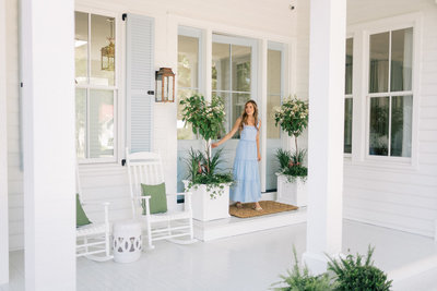 gmg-lowes-front-porch-1003803