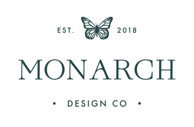 monarch-design-co-main-logo-teal-01