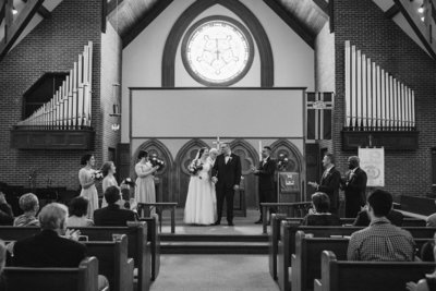 Indiana Wedding Photographer Cassie Dunmyer Photography Photojournalistic Natural-5