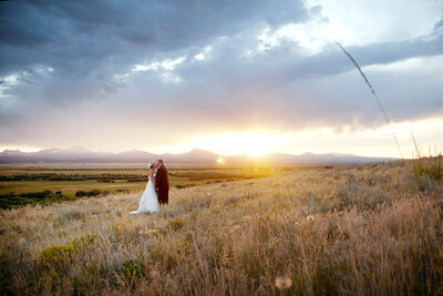 Montana-Wedding-Photographer-381