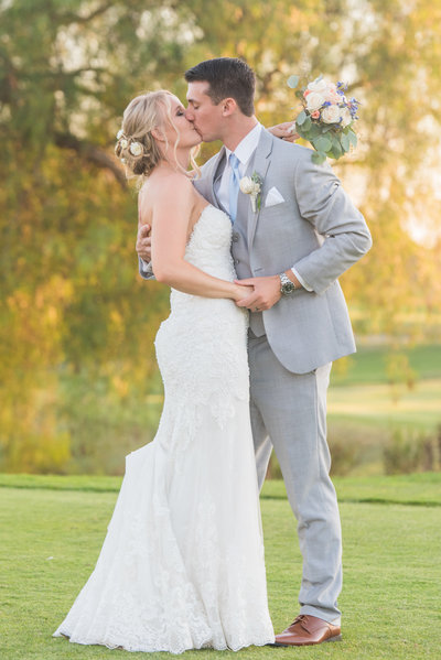 moorpark-country-club-olive-tree-wedding-photos-58