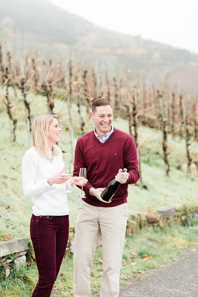 vineyard-engagement-session-germany-alicia-yarrish-photography_0021