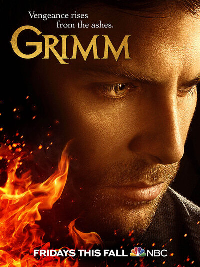 IGNITE_YOUR_SOUL_BRAND_GRIMM