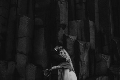 Iceland-elopement-photographer-25