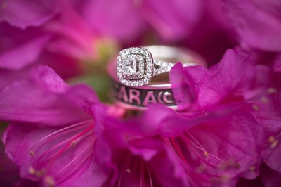 wedding rings orlando