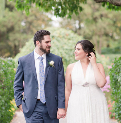 Ashley&GarrettWedding-2018-25471 Copy 2