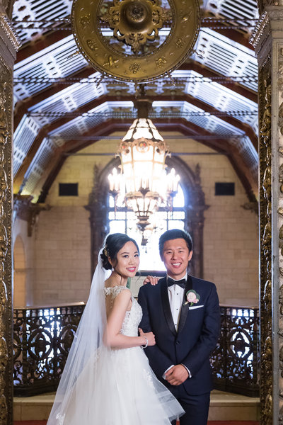 Millennium_Biltmore_Wedding_Tim_Katy-2024