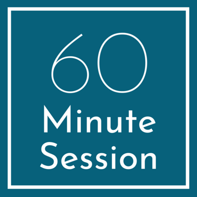Minute Session