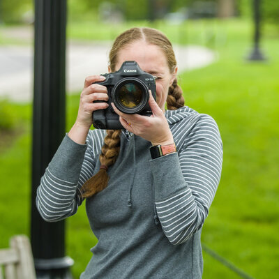 Mini Session Photographer
