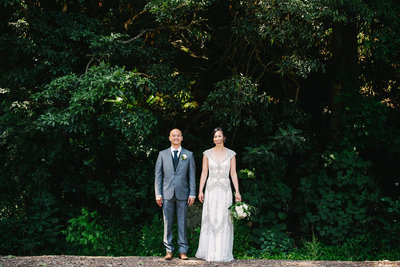 celine-khoi-zest-waterfront-mosman-wedding-21