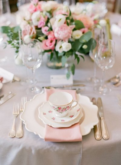 Plate-Occasions-Graydon-Hall-Manor
