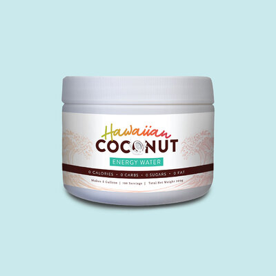 KriativCo_BrandIng_HawaiianCoconutEnergy_01-05
