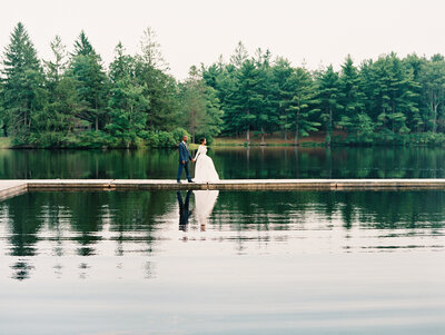 Cedar-Lakes-Estates-Wedding-Stephanie-Brauer-110