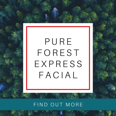 forest Facial