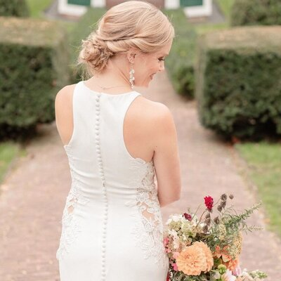 ct-bridal-hair-and-makeup-kiss-and-makeup-13