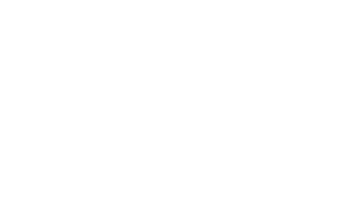 the green building nyc