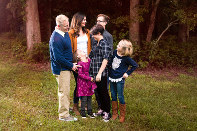Robin McMurry Photography_Fort Leonard Wood, Missouri-Fall Minis-Family-5934-Edit-2-Edit