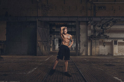 Vancouver-Fitness-Photographer-Mens-Physique-Derek-Thiessen-001