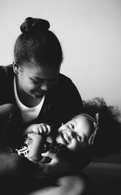 Family-baby-siblings-Detroit-Michigan-lifestyle-ChettaraTPhotography-9690