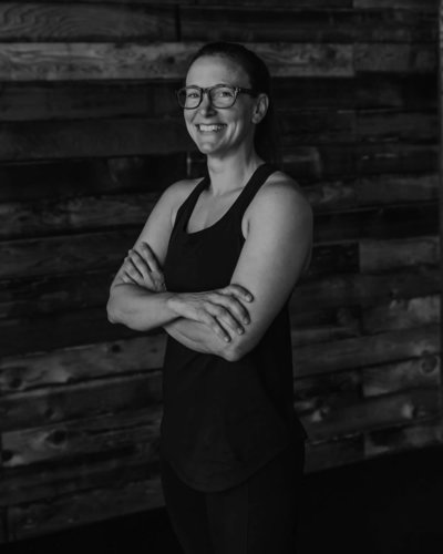 erin-tacoma-coach-vie-athletics-55-BW