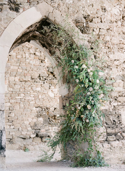 methoni-castle-wedding-jeanni-dunagan-photography-9