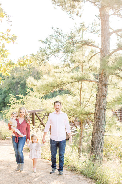 Houston Family Photographer_Cotton Collective-4