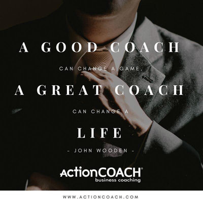 ActionCOACH-Tring-Business-coaching-Hertfordshire-004